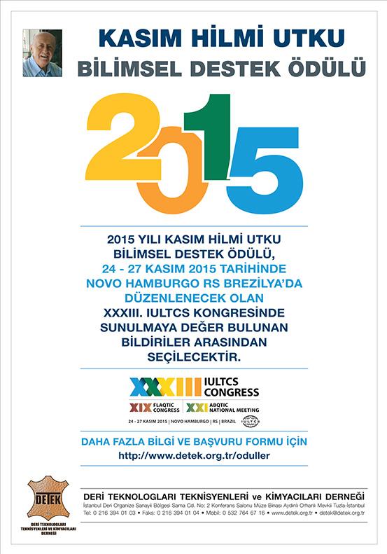 KHU Odulu Poster con.indd